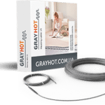 grayhot_cable