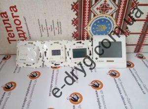 termoregulyatory_e-dryg-com-ua