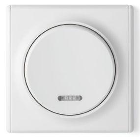 выключатель с подсветкой One Key Electro