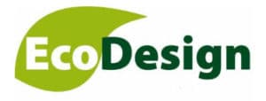 devi eco design