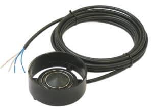 датчик осадков TSP01-3