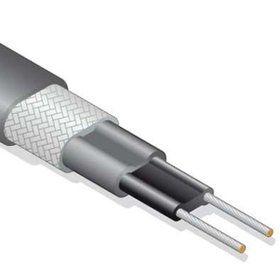саморегулирующийся кабель MHL Корея