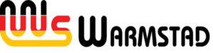 логотип warmstad