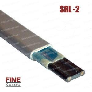 саморегулирующийся кабель Fine Korea SRL-2