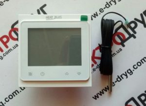 терморегулятор heat plus bht-002