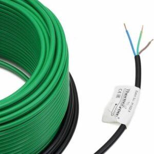нагревательный кабель thermogreem ct20